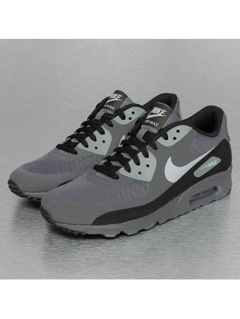 Nike Air Max 90 Ultra Essential Sneakers Dark Grey/Wolf Grey/Cool Grey/Black