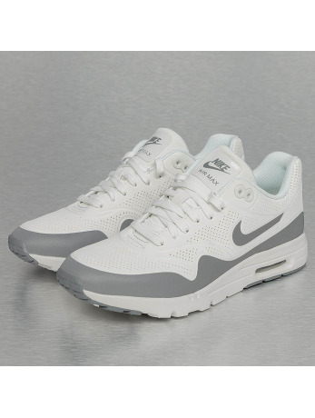 Nike WMNS Air Max 1 Ultra Moire Sneakers White/Grey/Metallic Grey