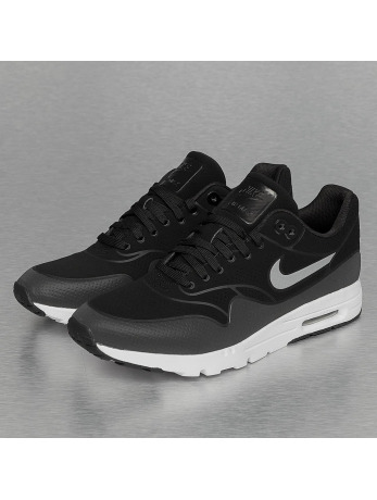 Nike WMNS Air Max 1 Ultra Moire Sneakers Black/ White