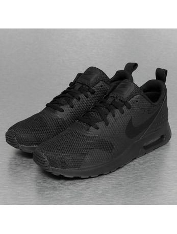 Nike Air Max Tavas Sneakers Black/Black