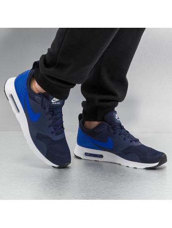 Nike Air Max Tavas Sneakers Obsidian/Hypr Cobalt/Black/White