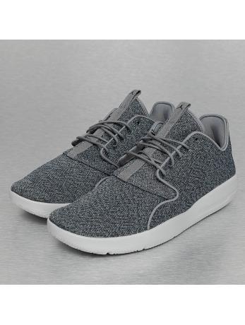 Jordan Eclipse Sneakers Cool Grey/Black/Wolf Grey