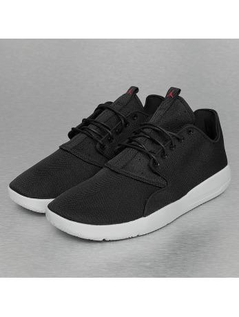 Jordan Eclipse Sneakers Black/Gym Red Pure Platinum