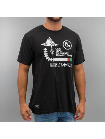 t-shirts-lrg-schwarz