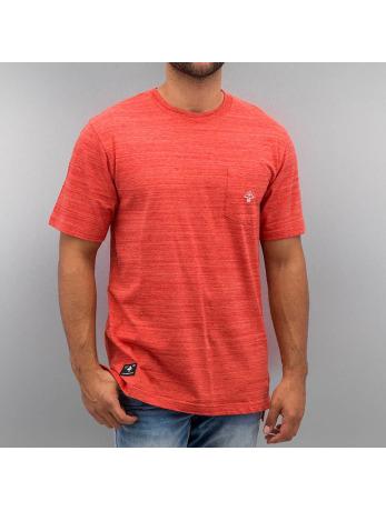 t-shirts-lrg-rot