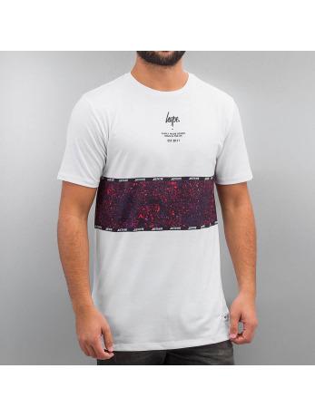 t-shirts-hype-wei-