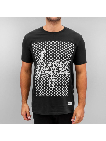 t-shirts-hype-schwarz
