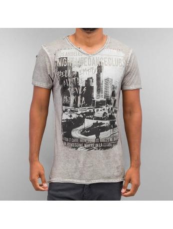 t-shirts-trueprodigy-grau