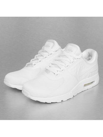 Nike Air Max Zero Essential Sneakers White-White-Wolf Grey-Pure Platinum