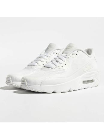 Nike Air Max 90 Ultra 2.0 Sneakers White-White-White-Pure Platinum