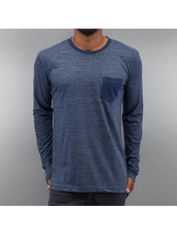 longsleeves-authentic-style-blau