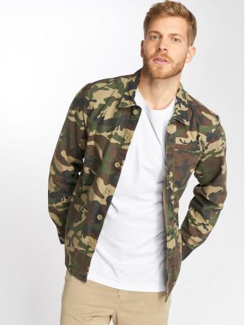 hemden-dickies-camouflage
