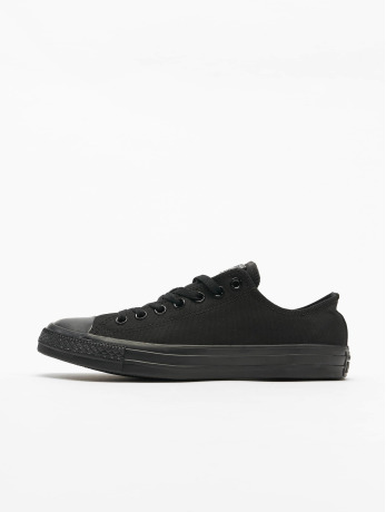 converse-frauen-sneaker-chuck-taylor-all-star-ox-in-schwarz