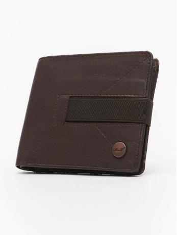 reell-jeans-manner-geldbeutel-strap-leather-in-braun