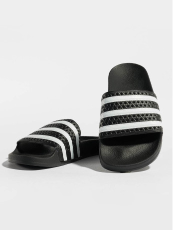 adidas-originals-frauen-sandalen-adilette-in-schwarz