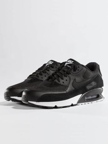 nike-manner-sneaker-air-max-90-essential-in-schwarz