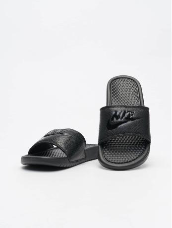 nike-manner-sandalen-benassi-jdi-in-schwarz