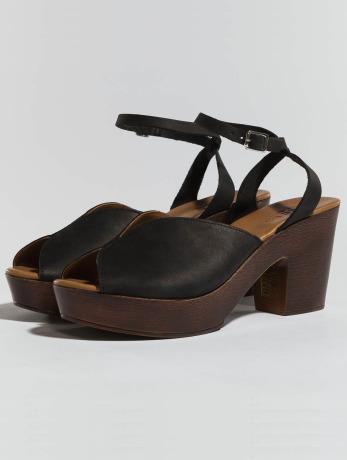 pieces-frauen-sandalen-psmika-in-schwarz