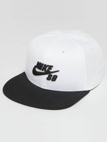 nike-sb-manner-frauen-snapback-cap-icon-snapback-in-wei-