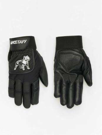 amstaff-manner-frauen-handschuhe-migu-in-schwarz