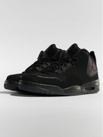 jordan-manner-sport-sneaker-courtside-23-in-schwarz