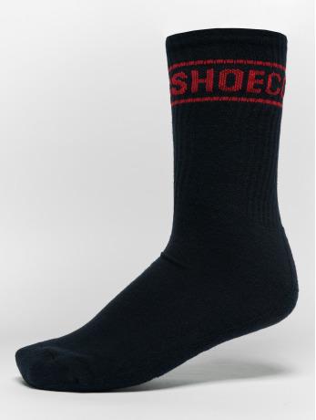 dc-manner-frauen-socken-sock-it-in-blau