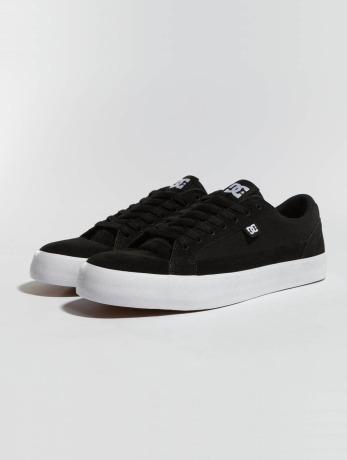 dc-manner-sneaker-lynnfield-in-schwarz