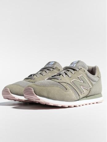 new-balance-frauen-sneaker-wl373-in-grun