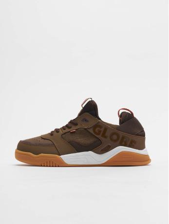 globe-manner-sneaker-tilt-evo-in-braun