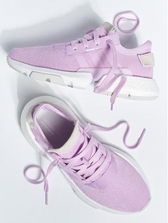 adidas-originals-frauen-sneaker-in-violet