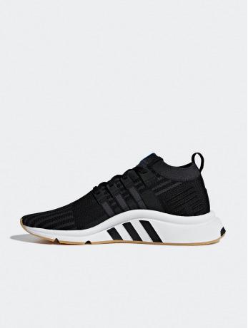 adidas-originals-manner-sneaker-eqt-support-mid-adv-in-schwarz