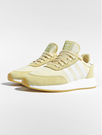 adidas-originals-frauen-sneaker-i-5923-in-gelb