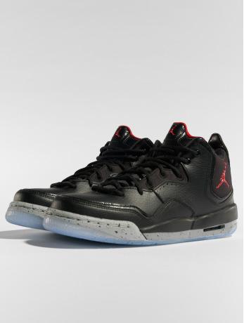 jordan-frauen-sport-sneaker-courtside-23-in-schwarz