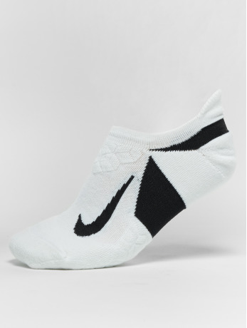 nike-performance-manner-frauen-socken-performance-dry-elite-cushioned-no-show-running-in-wei-
