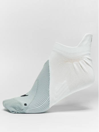 nike-performance-manner-frauen-socken-performance-elite-lightweight-no-show-running-in-wei-