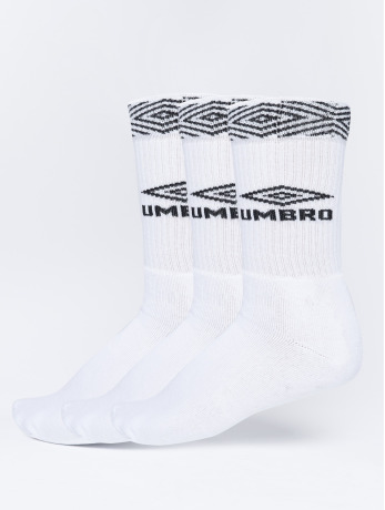 umbro-manner-frauen-socken-3-pack-projects-sport-in-wei-