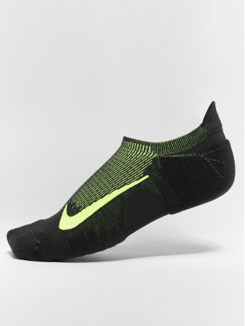 nike-performance-manner-frauen-socken-spark-in-schwarz