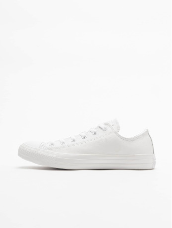 converse-manner-frauen-sneaker-chuck-taylor-all-star-ox-in-wei-