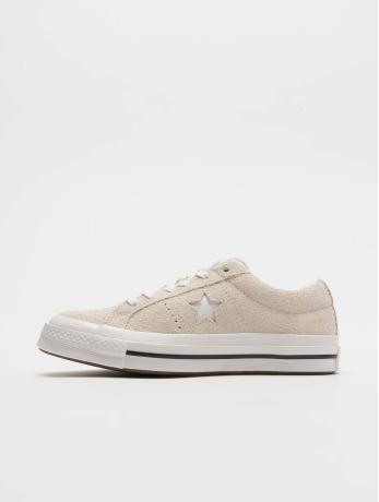 converse-manner-sneaker-one-star-ox-in-wei-