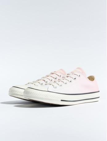 converse-frauen-sneaker-chuck-taylor-all-star-ox-in-rosa