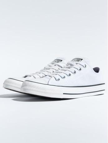 converse-frauen-sneaker-chuck-taylor-all-star-ox-in-wei-
