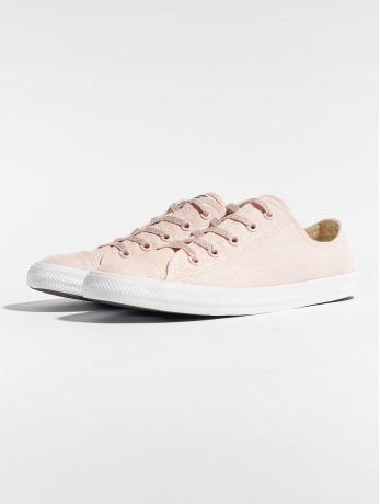 converse-frauen-sneaker-chuck-taylor-all-star-dainty-in-pink