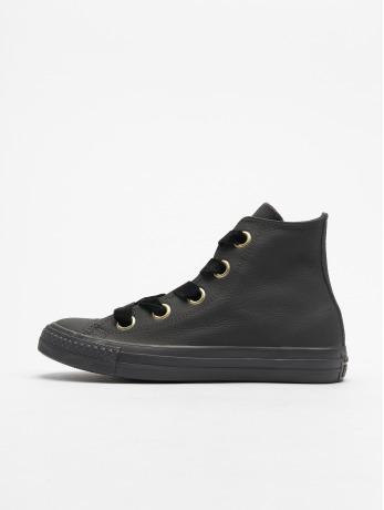 converse-frauen-sneaker-taylor-all-star-big-eyelets-hi-in-schwarz