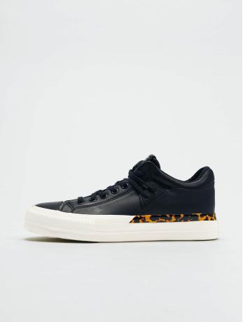 converse-frauen-sneaker-chuck-taylor-all-star-becca-ox-in-schwarz