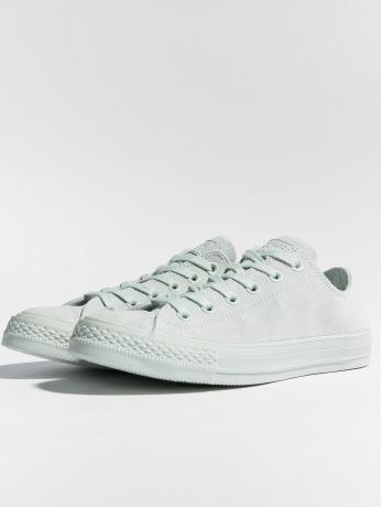 converse-frauen-sneaker-chuck-taylor-all-star-mono-suede-in-grau