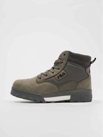 fila-manner-boots-heritage-grunge-mid-in-grau