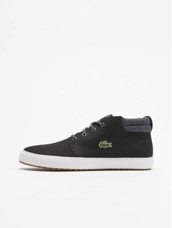 lacoste-manner-sneaker-ampthill-terra-318-1-cam-in-schwarz