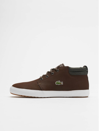 lacoste-manner-sneaker-ampthill-terra-318-1-cam-dk-in-braun