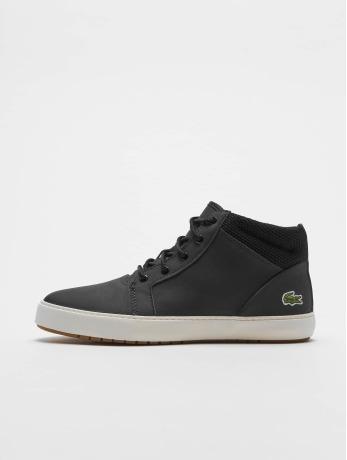 lacoste-frauen-boots-ampthill-318-1-caw-blk-off-in-schwarz