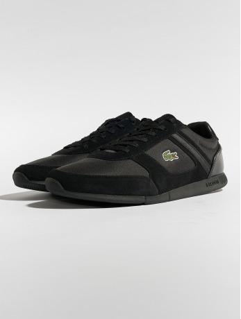 lacoste-manner-sneaker-menerva-sport-318-1-cam-in-schwarz